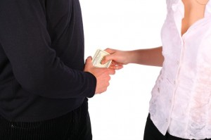An experienced California spousal support attorney can explain the process of spousal support in California