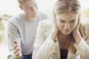 If you wish to seek a bifurcation, it is important that you have a California divorce lawyer to guide you through every step of this difficult process.